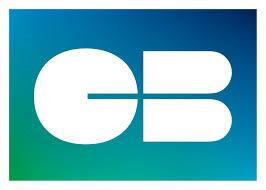 Paiements CB sécurisés Banque Populaire
