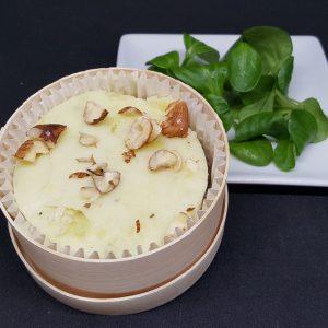 Cocktails dînatoires avec mini plats chauds